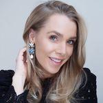Jessica Fredriksson