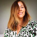 JESSY   Life & Style Blog