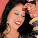 Jessika Gupta