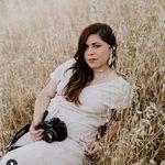 Jess Pelphrey - Photographer