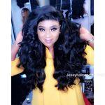 Jessy Hair World/hair Guru