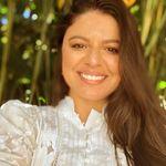 Dra Jessyka Santos