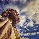 Jesus de Nazareth la Pelicula