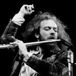 Jethro Tull / Ian Anderson
