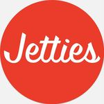 Jetties Waterfront Kitchen