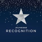 Jeunesse Global Stars