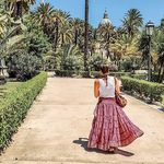 𝙹𝚎𝚜𝚜𝚒𝚌𝚊 | Travel Blogger