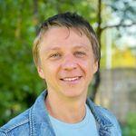 Jevgenijs Davidkins