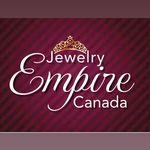 Jewelry Empire Canada 🇨🇦