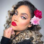 MAQUIADORA | JESSICA LIMA