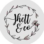Jhett & Co