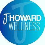 J.HOWARD WEAVER / NASM CPT