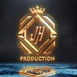 Jhproduction