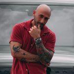 Jason Hermiz