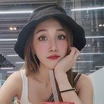 Jialing Sim