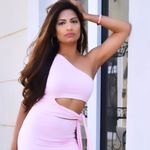 Jigisha Patel-Raleigh NC