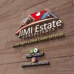 JIMI ESTATE CONSULTS RC2854842