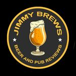 Jimmy Brews