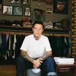 Jimmy YuEn