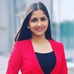 Jiya Sharma