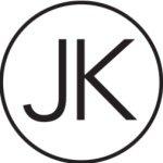 JK Artists