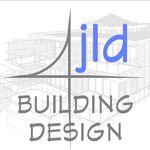J L Design