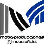 MOBA-PRODUCCIONES.ECUADOR