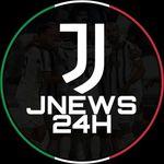 Jnews_24h