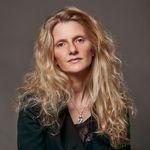 Joanne WidArt | Photographe