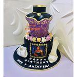 desserts cakes foodtrayinbenin