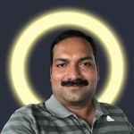 Jobin Magic World