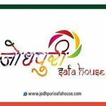 jodhpuri safa house