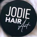 Jodie Murray