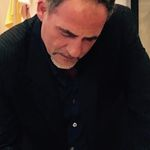 Joe Violanti