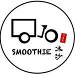 JOE Smoothie_JOE愛冰沙