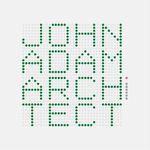John Adam Architect