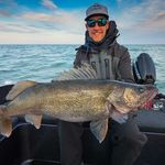 John Hoyer| Pro Angler |MN🌲🇺🇸