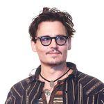 Johnny Depp Fans