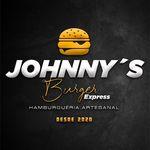 Johnny's Burger Express
