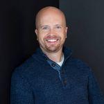 John Parkes