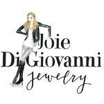 Joie DiGiovanni Jewelry