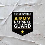 PA National Guard Recruiting