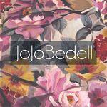 Jo Bedell