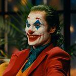 Joker.Edits.Fanpage