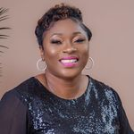 Jola-Grace Emmanuel