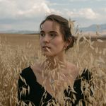 Jolanda | Hamburg Photographer