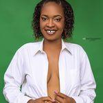 Labelle Ketou Paul