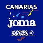 A. Serrano JOMA Canarias