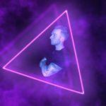 Jonathan Lundberg