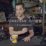 Jonathan Cocco